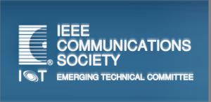 IEEE Comsoc IOT